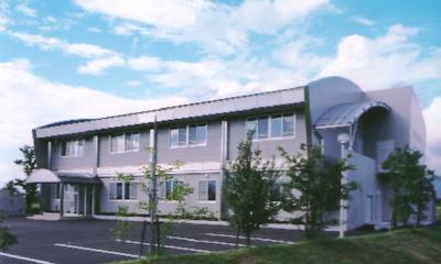 事務管理センター