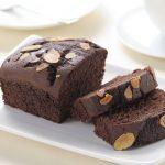 パウンドケーキ チョコレート LS